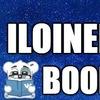Iloinen книги, или чАво почитать :)
