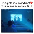 RIVERDALE THE CAST on Instagram I love them so much