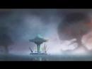Un tour de manège - Animation Short Film 2009 - GOBELINS