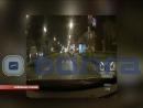 Иномарка сбила 38 летнего мужчину на проспекте Ленина