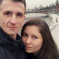 Анастасия Веретина