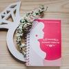 «Bridal Shower Party» - девичник для Невест