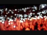 Five Finger Death Punch - Wash It All Away (Explicit)
