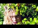 The Avains Valery White - Aeon Teaser