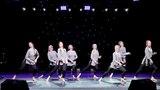 Взрослые симсимия. Отчётный концерт Школы восточного танца Elissa 2018