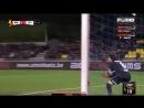 Guillermo Ochoa Atajadas/Parades/Saves KV Waasland-Beveren vs Standard Liege