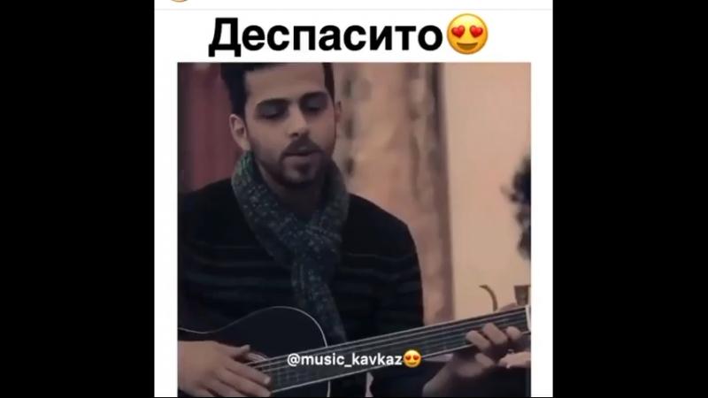 Маленький😻араб поёт