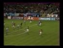 Лига Чемпионов 1992/1993. Групповой этап. Гетеборг - Милан