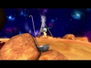 Spaceships Outer Space Songs Plus More Nursery Rhymes 26 Mins Compilation by LittleBabyBum