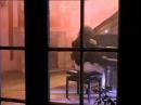 006 Modern Talking - Cheri Cheri Lady