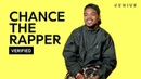 Chance The Rapper 65th Ingleside Official Lyrics Meaning Verified