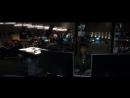 Железный Человек - Тони Начинает Работу на Версией 2