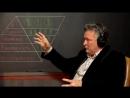 Как зарабатывать 2 Пирамида Маслоу