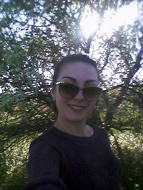 Lena, 21, Snizhne