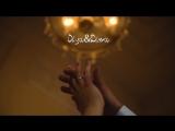 Olya&Dima [Wedding day]