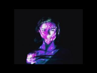 Raiden & Tom Tyger - C'est La Vibe (Official Music Video)