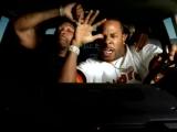 Xzibit,Nate Dogg-Multiply