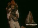 «Кот в мешке», песня из фильма «Выше Радуги», 1986 Бельчёнку