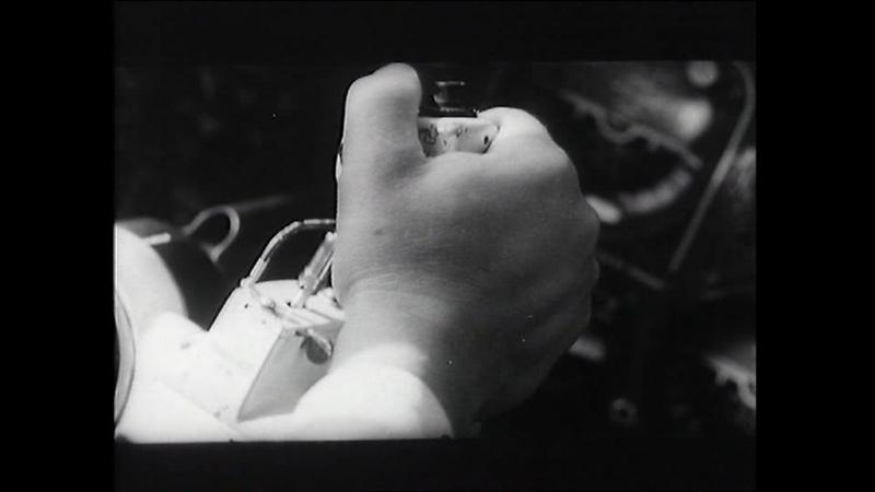 Лучшие дни нашей жизни (1968) Борис Галантер