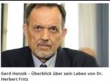 Gerd Honsik Lebens