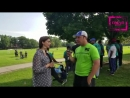 YMS | Cricket Club | 2018 | Part 2 | Video Editing | Faheem.Portfolio