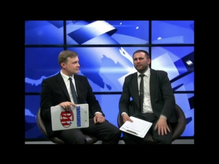 Пяний гуцул і ДАІ - Батярські Новини