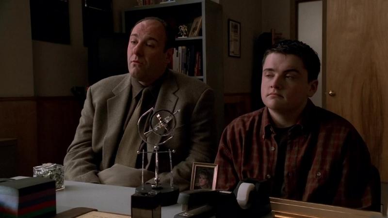 (S03E09)_17 В Вербун Дэе делегировали наказание Эй Джея родителям