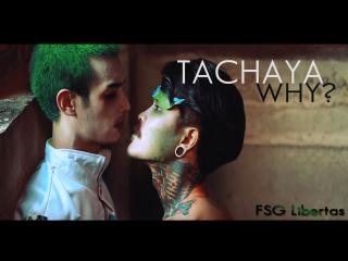 [fsg libertas] keng tachaya - why