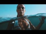 Esra Kahraman - Ex Love (Hakan Akkus & V-Dat Remix) | MX77 (House music)