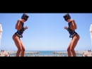 Tom Boxer feat Antonia Morena Dj Rauff Summer remix