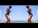 Tom Boxer feat Antonia Morena Dj Rauff Summer remix