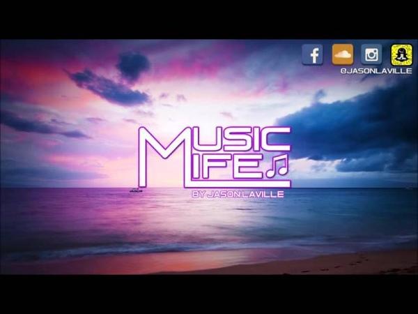 Best Club Dance Music Remixes 2016 [Bouncy House Mix] [New Popular EDM Hits]