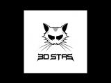 3D_Stas_-_Greatest_Hits_Vol.1