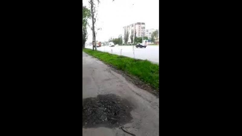 г Омск ул Маяковского