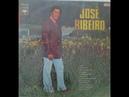JOSÉ RIBEIRO - SUELY 1974