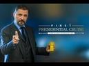 Первый Президентский Круиз Global InterGold