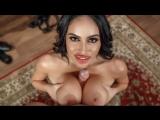 Victoria June HD 1080, All Sex, Big Tits, Bubble Butt, Latina, Tittyfuck, POV, Porn 2017