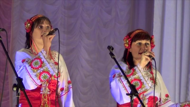 Слобожани - Пісня про тата, 15.11.2012