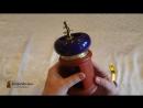 Настройка величины помола в кофемолках с керамическим основанием Как это правильно делать