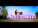 Клип из инд. фильма Гедонист 2017г.