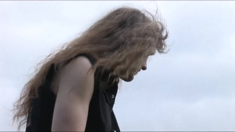 Grave Digger - Behind the scenes Highland Farewell [Official Interview/Documentation] 2011
