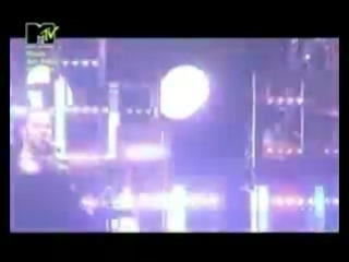 Linkin Park - Faint (Rock I am Ring 2008)