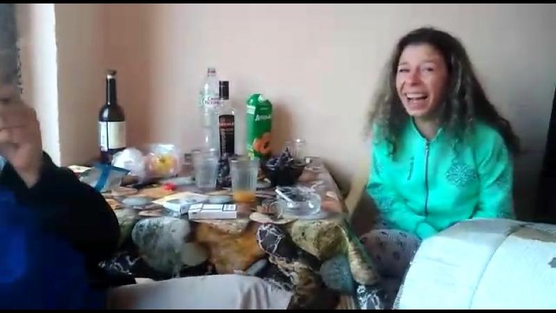 КЕРЧ СЕНТЯБРЬ 2017 ГОД