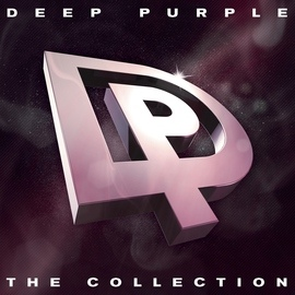 Deep Purple альбом Collections