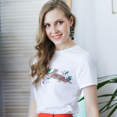 Ксения Абатова