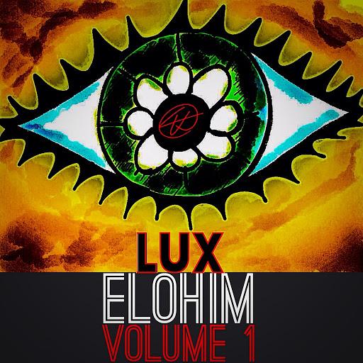 Lux альбом Elohim, Vol. 1