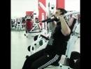 Инструктор тренажерного зала - Вадим Фролов. Фитнес-центр Стимул