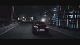 MiyaGi &amp Эндшпиль feat. Рем Дигга - I Got Love (Unofficial Video)