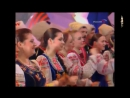 Ой, ти Галю, Галю молодая - Кубанский казачий хор