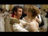 Вальс из кф Маскарад. Какое потрясающее счастье танцевать вальс...Просто танцевать!